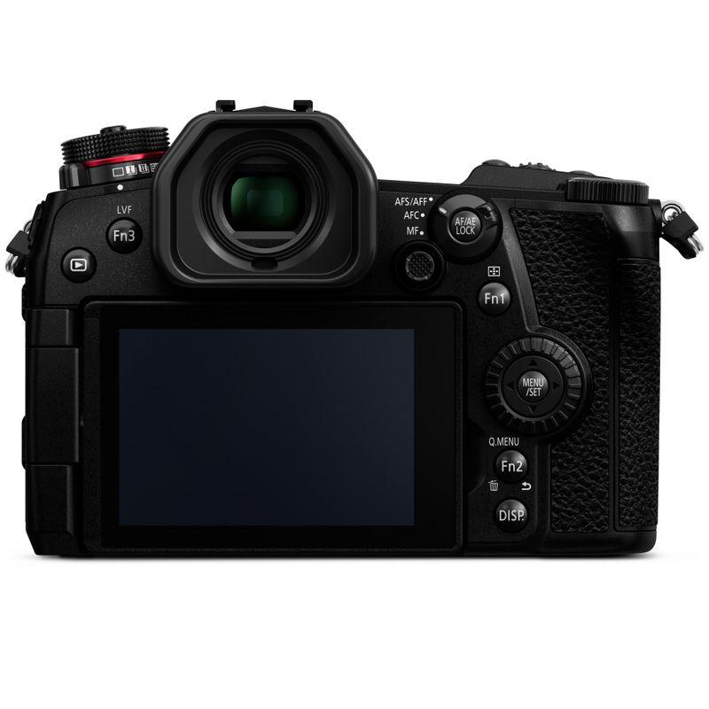 Panasonic_LUMIX_G9_Mirrorless_Camera_Body_88517032_2000x2000_63f513dc206b6712f66bef551eb51c