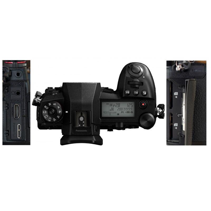 Panasonic_LUMIX_G9_Mirrorless_Camera_Body_88517032_2000x2000_d2156fc12a615de7da72455d413baa