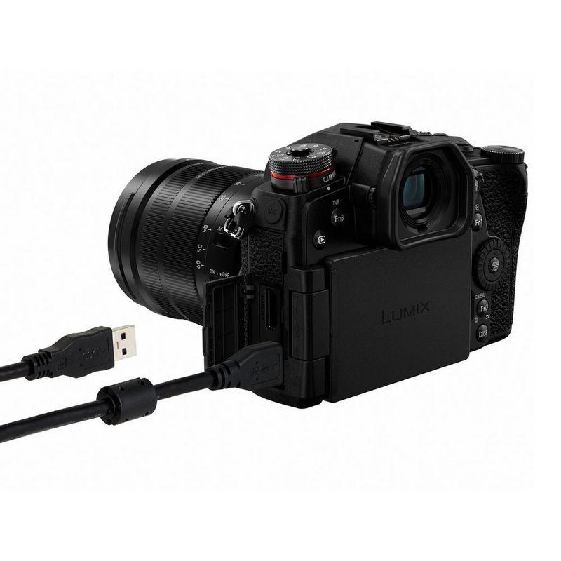 Panasonic_LUMIX_G9_Mirrorless_Camera_Body_88517032_2000x2000_07b26eb8313a4c508912c8a7e06633