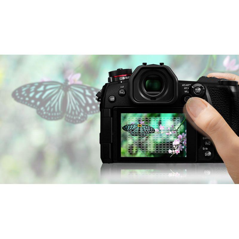 Panasonic_LUMIX_G9_Mirrorless_Camera_Body_88517032_2000x2000_d565dc6152aa7187e3121ba52f4d64