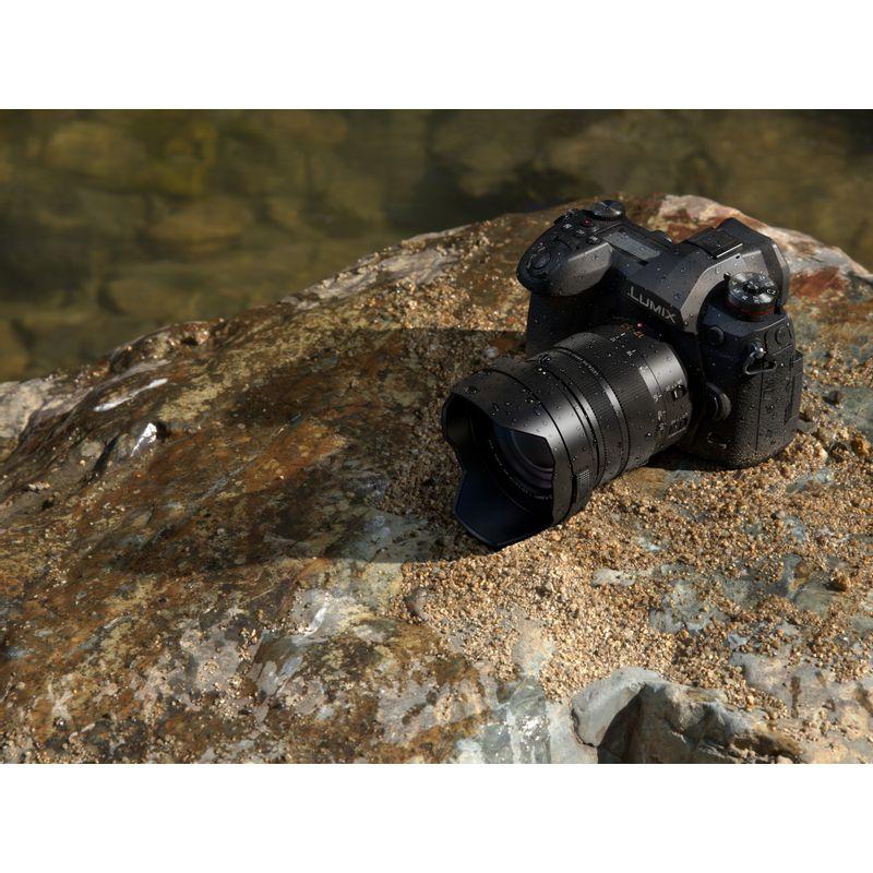 Panasonic_LUMIX_G9_Mirrorless_Camera_Body_88517032_2000x2000_7dc85c907d7e8f0ee2446204605c35