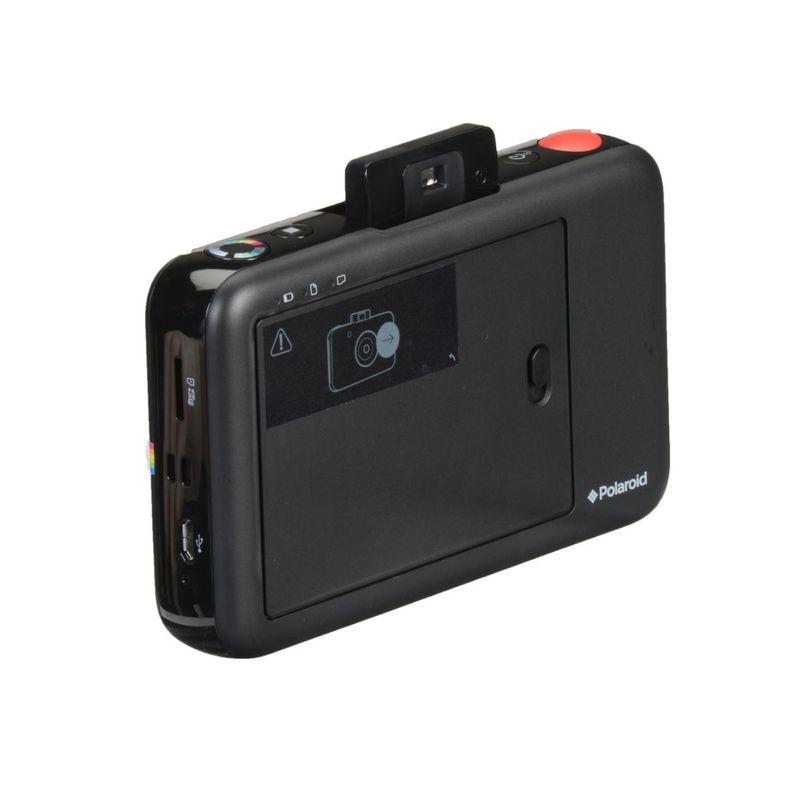 Polaroid-Snap-10MP-Negru--4-