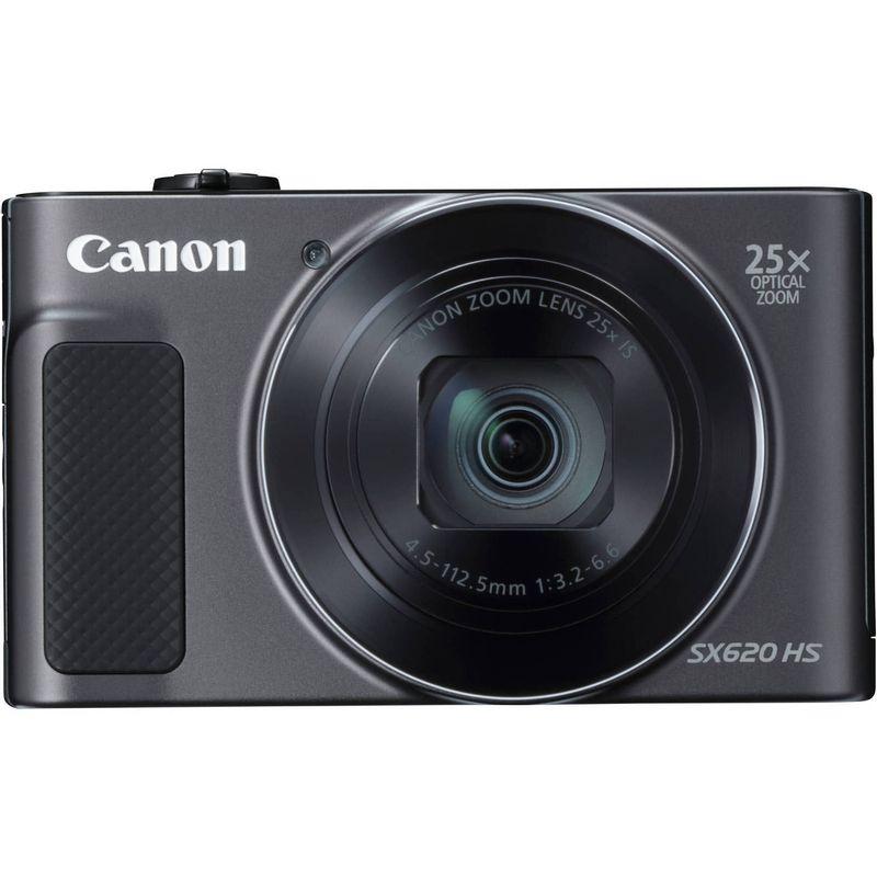 125027168-Canon-PowerShot-SX620-HS-Negru--1-