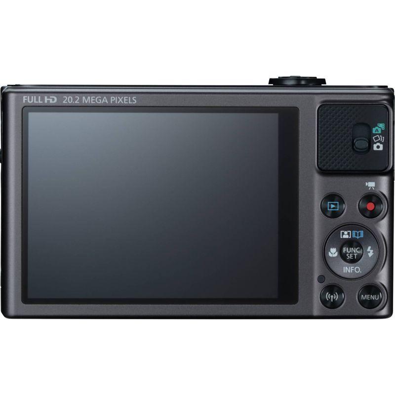 125027168-Canon-PowerShot-SX620-HS-Negru--9-