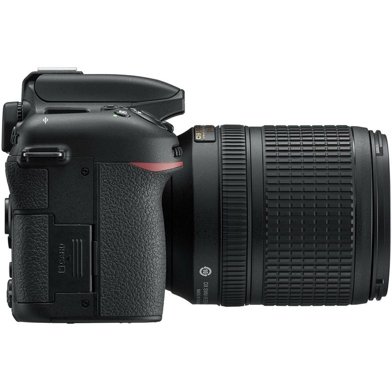 125027314-Nikon-D7200-Kit-18-140mm-VR--1-