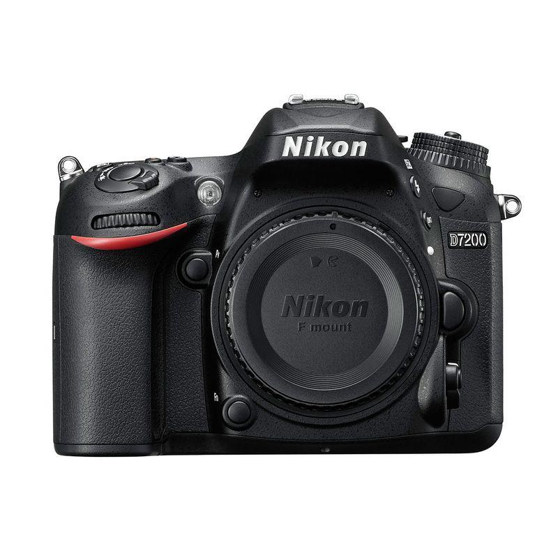 125027314-Nikon-D7200-Kit-18-140mm-VR--2-
