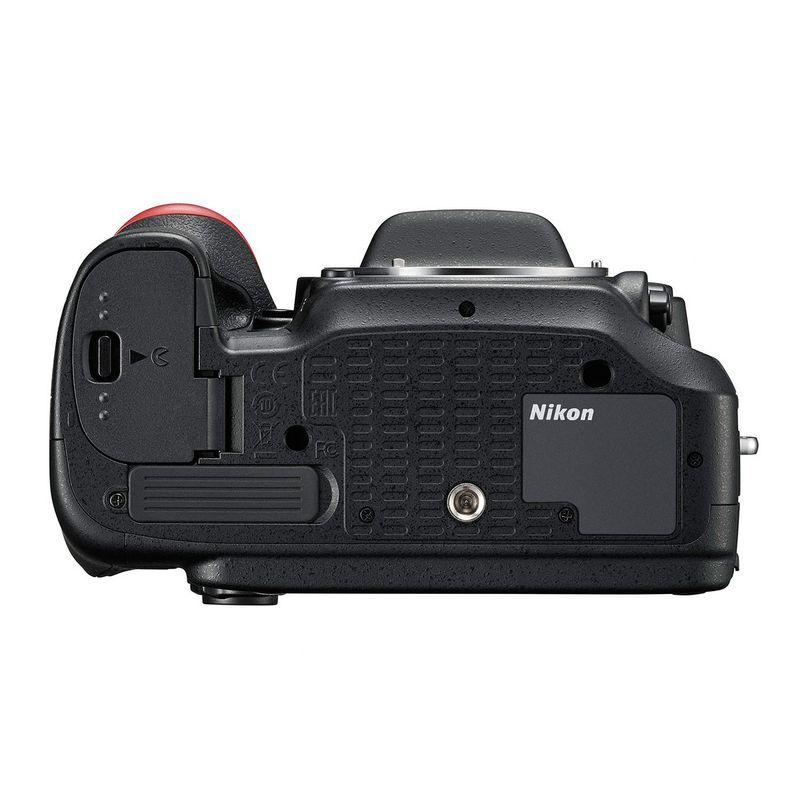125027314-Nikon-D7200-Kit-18-140mm-VR--3-