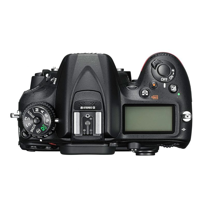 125027314-Nikon-D7200-Kit-18-140mm-VR--4-