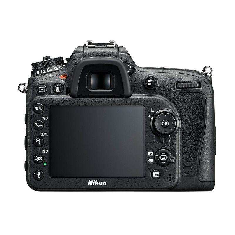 125027314-Nikon-D7200-Kit-18-140mm-VR--5-
