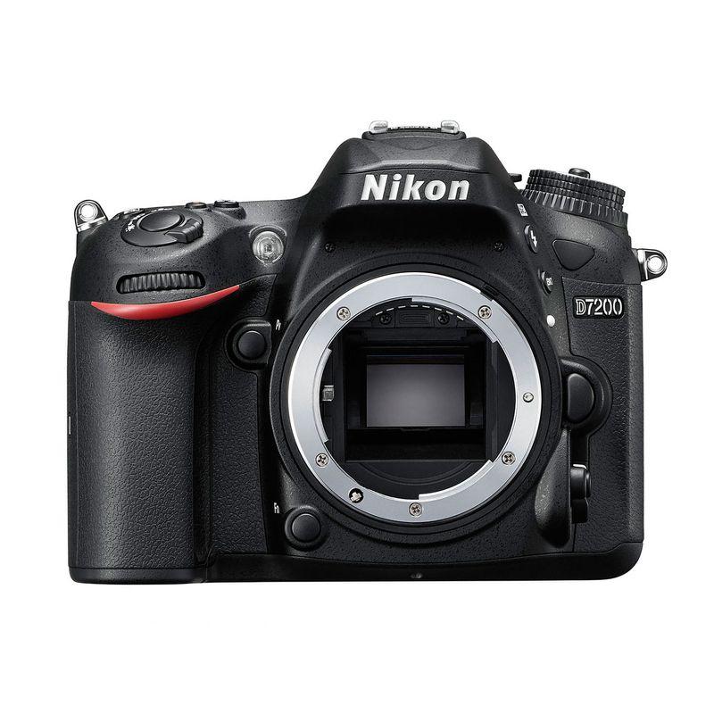 125027314-Nikon-D7200-Kit-18-140mm-VR--6-