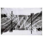 125027395-Lomography-La-Sardina-Quadrat--6-