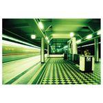 125027395-Lomography-La-Sardina-Quadrat--4-