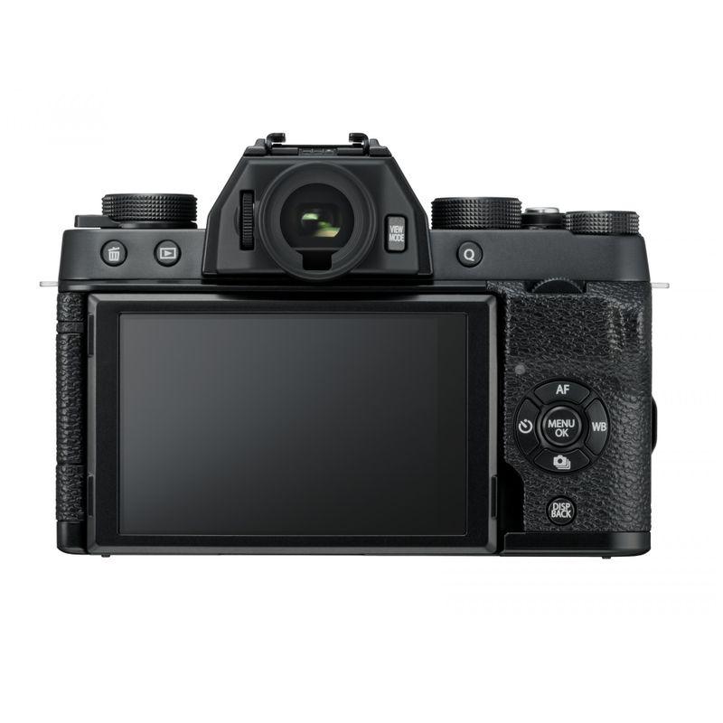 FujiFilm_X-T100_Mirrorless_Digital_Camera_Body_Onl_2000x2000_cf7f00ff371b7051601c6c46807676