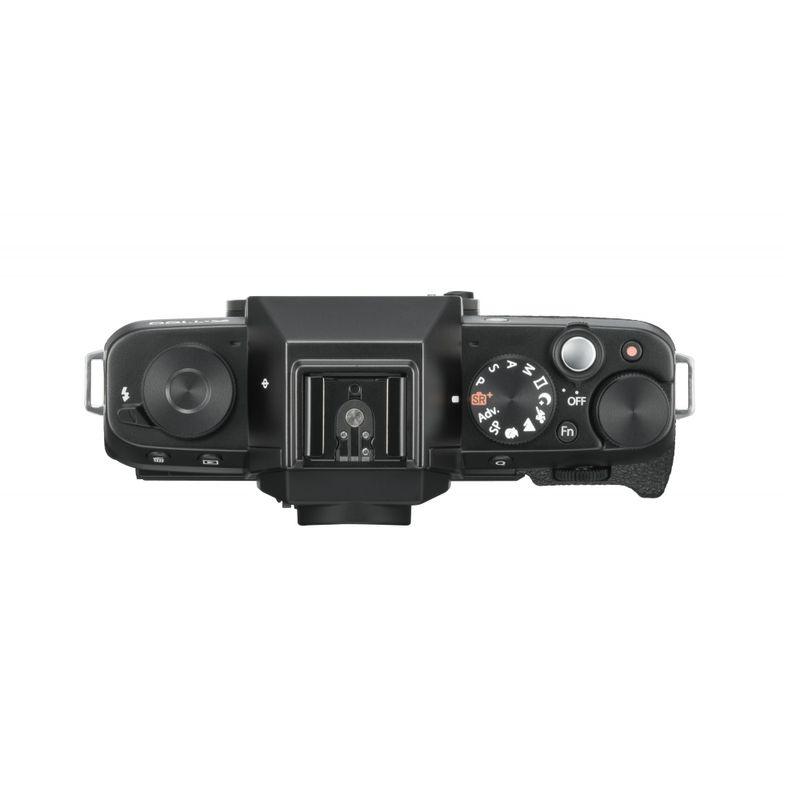 FujiFilm_X-T100_Mirrorless_Digital_Camera_Body_Onl_2000x2000_7062bd952f9581cfb956c6e869ca84