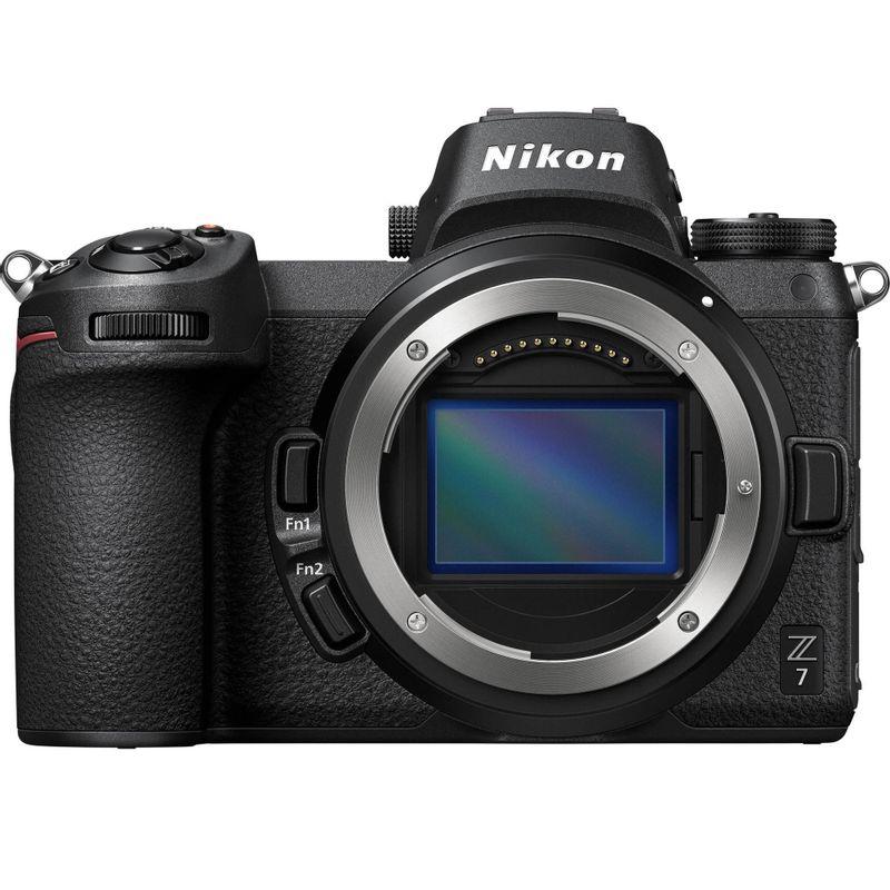 Nikon_Z7_Mirrorless_Digital_Camera_Body_Only_01820_2000x2000_8edcb319e0a593735bde8c9dd75e51