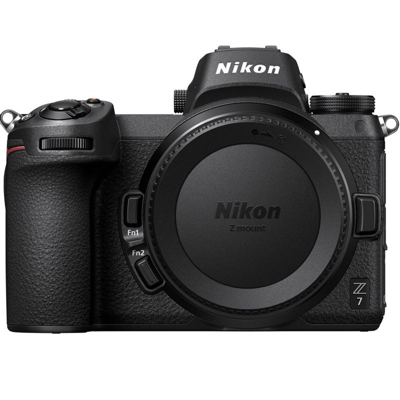 Nikon_Z7_Mirrorless_Digital_Camera_Body_Only_01820_2000x2000_5a547bf2ceb8590a30130dea23abf7