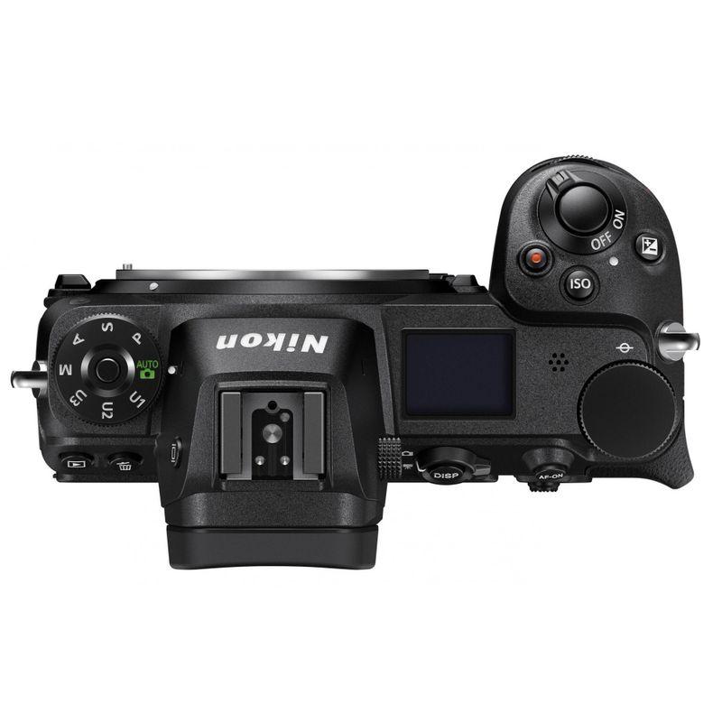 Nikon_Z7_Mirrorless_Digital_Camera_Body_Only_01820_2000x2000_c75b2975ba07f5802d976ce2de7526