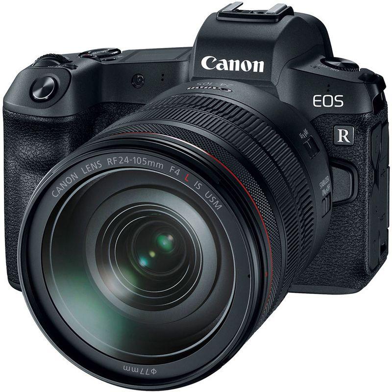 Canon_EOS_R_Mirrorless_Digital_Camera_with_24-105m_2000x2000_322370cc8c4d583543a08fad8366b1