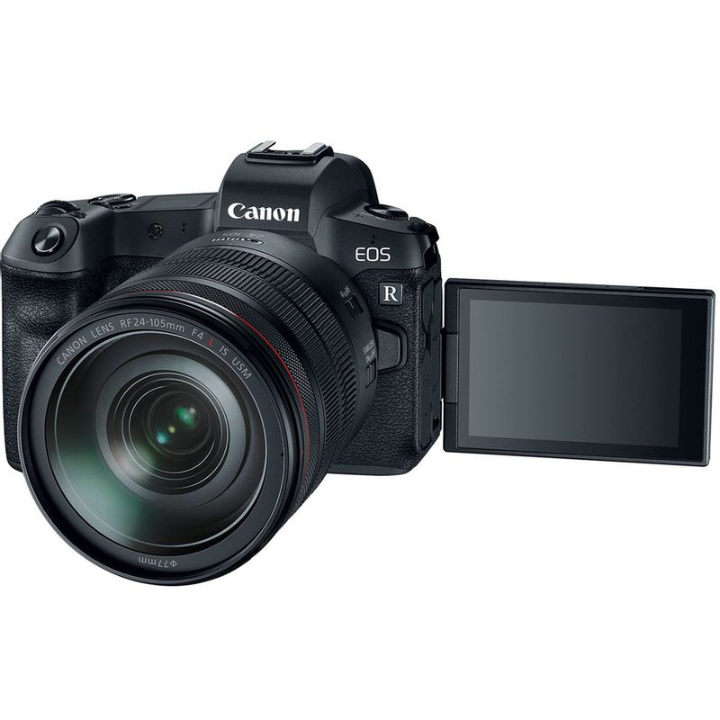 Canon_EOS_R_Mirrorless_Digital_Camera_with_24-105m_2000x2000_c37d05864afd52633a83188c38c0b2