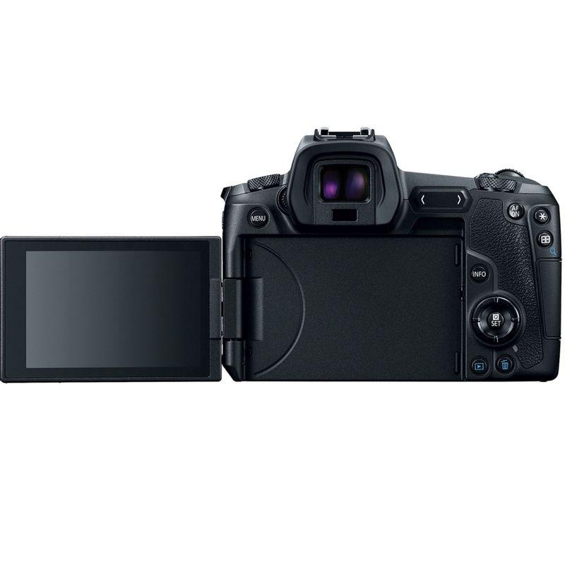 Canon_EOS_R_Mirrorless_Digital_Camera_with_24-105m_2000x2000_ab1dc9c40a8cc2406969e4c7c5cfbb