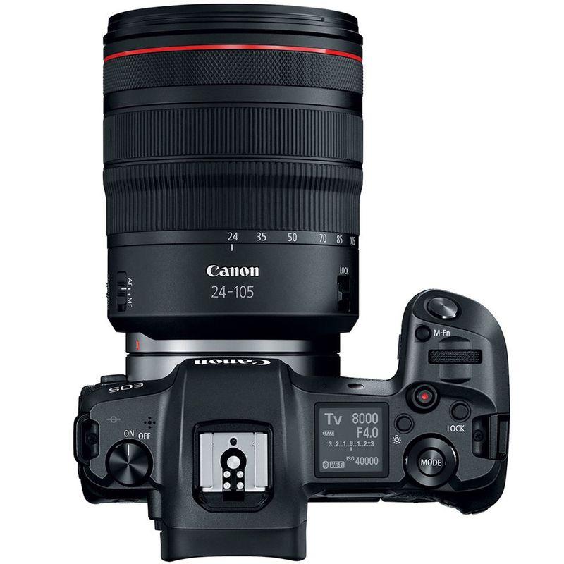 Canon_EOS_R_Mirrorless_Digital_Camera_with_24-105m_2000x2000_73142acd688a283fc530365c80b78d