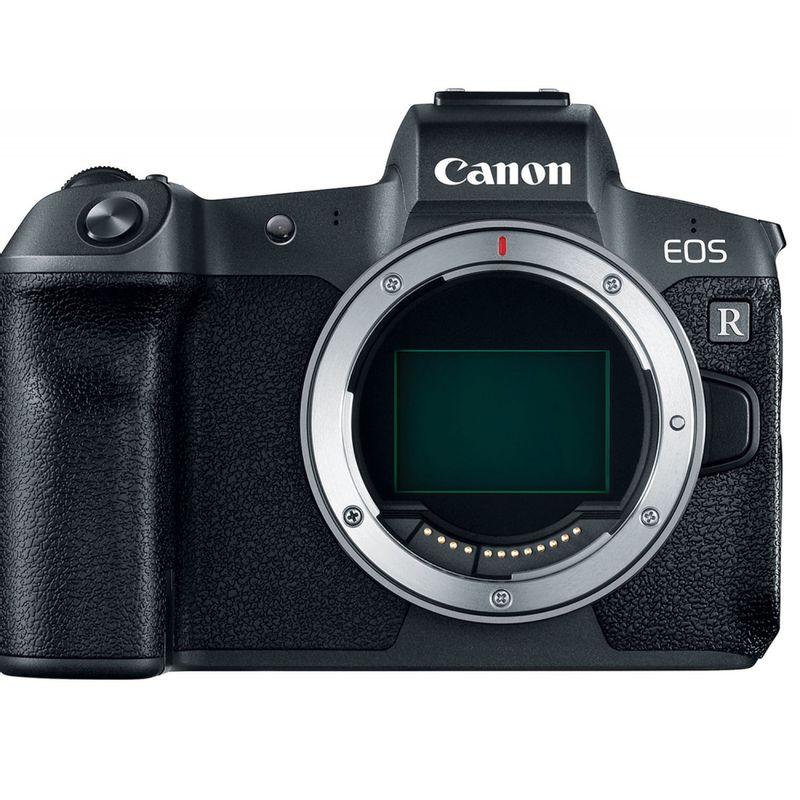 Canon_EOS_R_Mirrorless_Digital_Camera_with_24-105m_2000x2000_bd6fceda42b79443868fedf1a07964