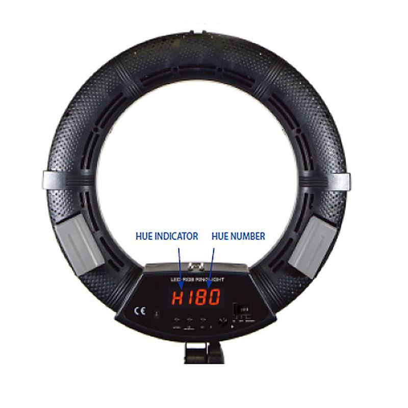 Hakutatz-VL-480RGBW2