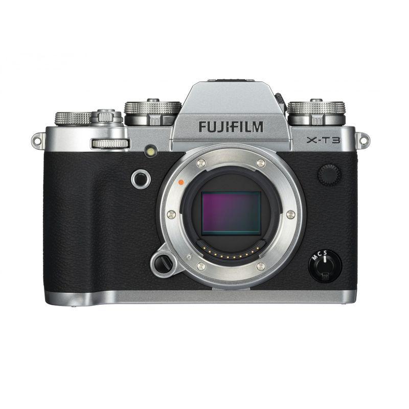 FujiFilm_X-T3_Body_-_Silver__074101038262_2000x2000_95a720e4205ade9b21a8acd64f6543