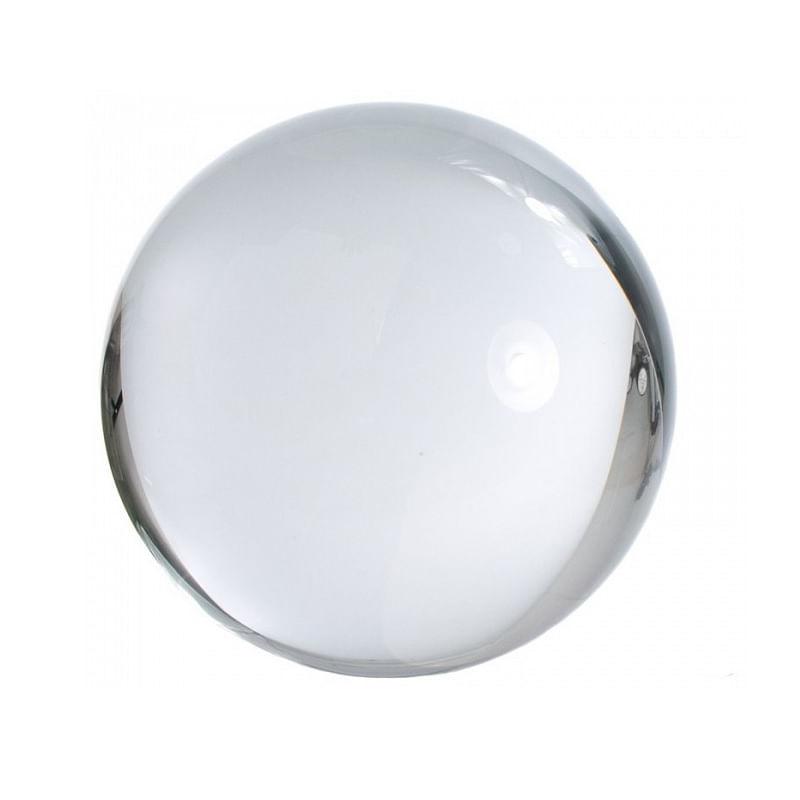 Rollei-Lensball-60mm.1