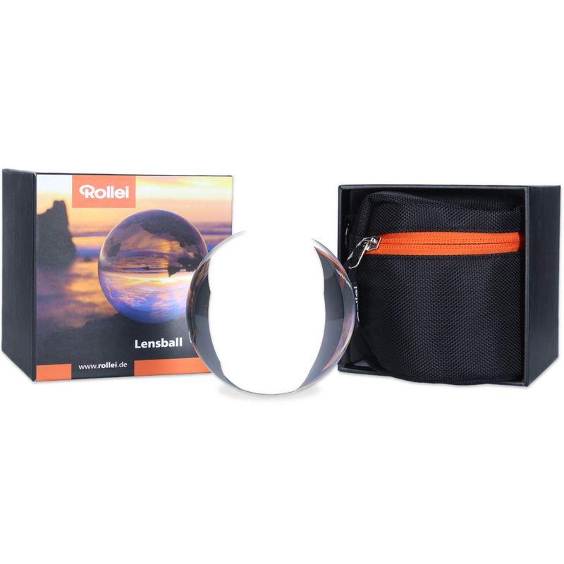 Rollei-Lensball-60mm.2
