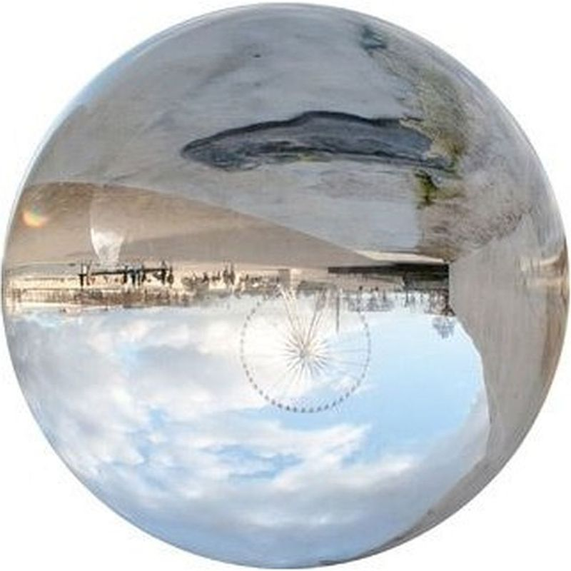 rollei_lens_ball_60mm_rol226681