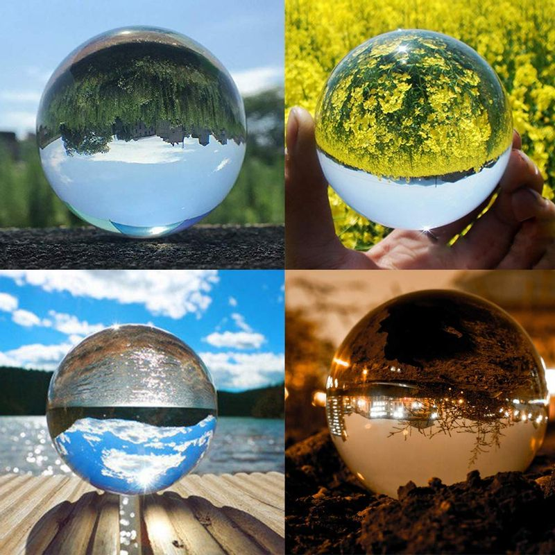 rollei-lensball-3