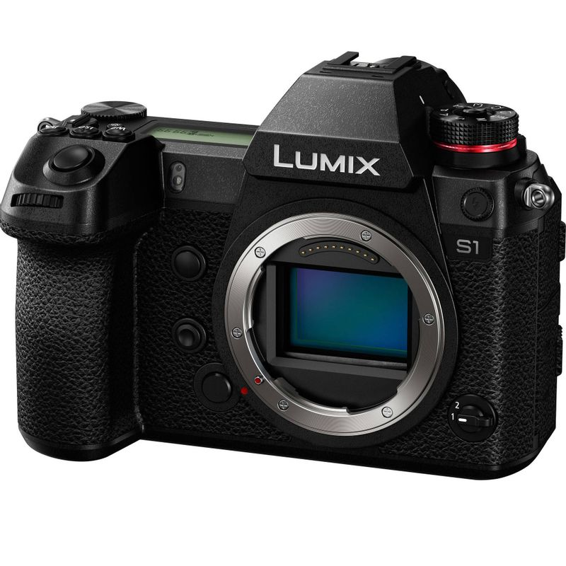 Panasonic_Lumix_DC-S1_Mirrorless_Digital_Camera_Bo_2000x2000_b97b9c71ed88201aa6cd98f3b6fcb4
