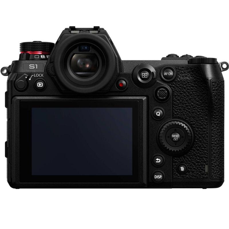 Panasonic_Lumix_DC-S1_Mirrorless_Digital_Camera_wi_2000x2000_f7eafa5a1203b1b5d61d5028e51f4c