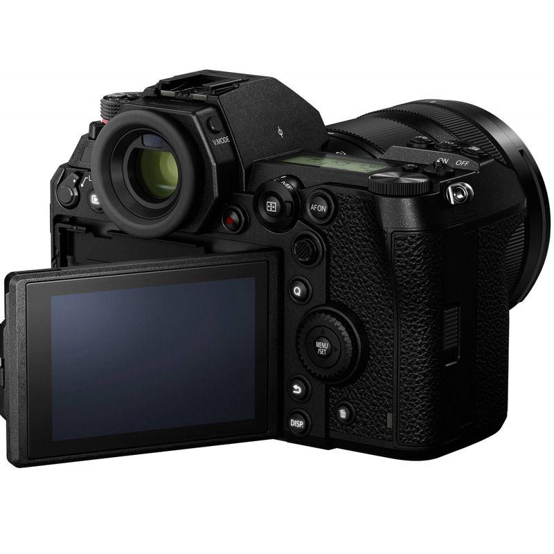 Panasonic_Lumix_DC-S1_Mirrorless_Digital_Camera_wi_2000x2000_5ca3741a9eba549ddcf1c6b0653d65