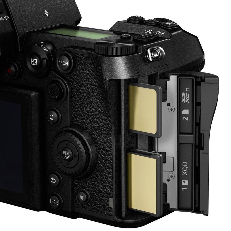 Panasonic_Lumix_DC-S1_Mirrorless_Digital_Camera_wi_2000x2000_85d04ff2f1eb03bc3127dfcd17b5ec