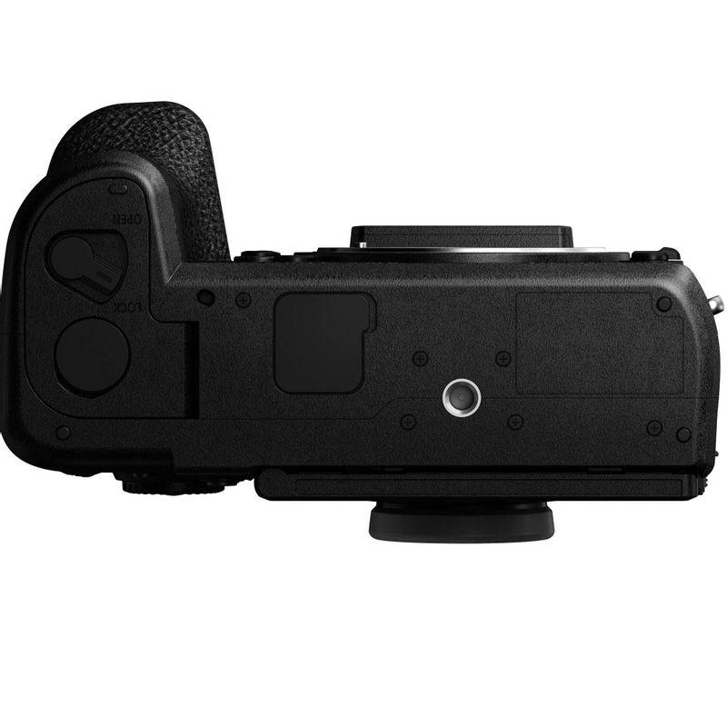 Panasonic_Lumix_DC-S1_Mirrorless_Digital_Camera_wi_2000x2000_6be55772f3d2f3b3ad09e01e1f9f60