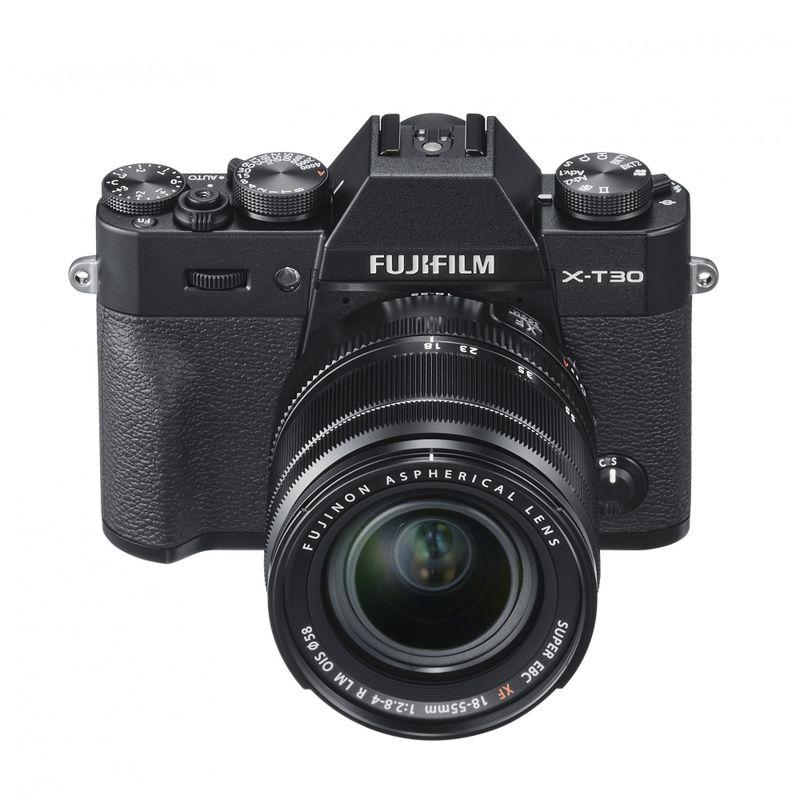 FujiFilm_X-T30_wXF_18-55mm_f28-4_R_LM_OIS_Lens_Bla_2000x2000_140fd9f3ee4b3a1bcb1b26e3143e2a