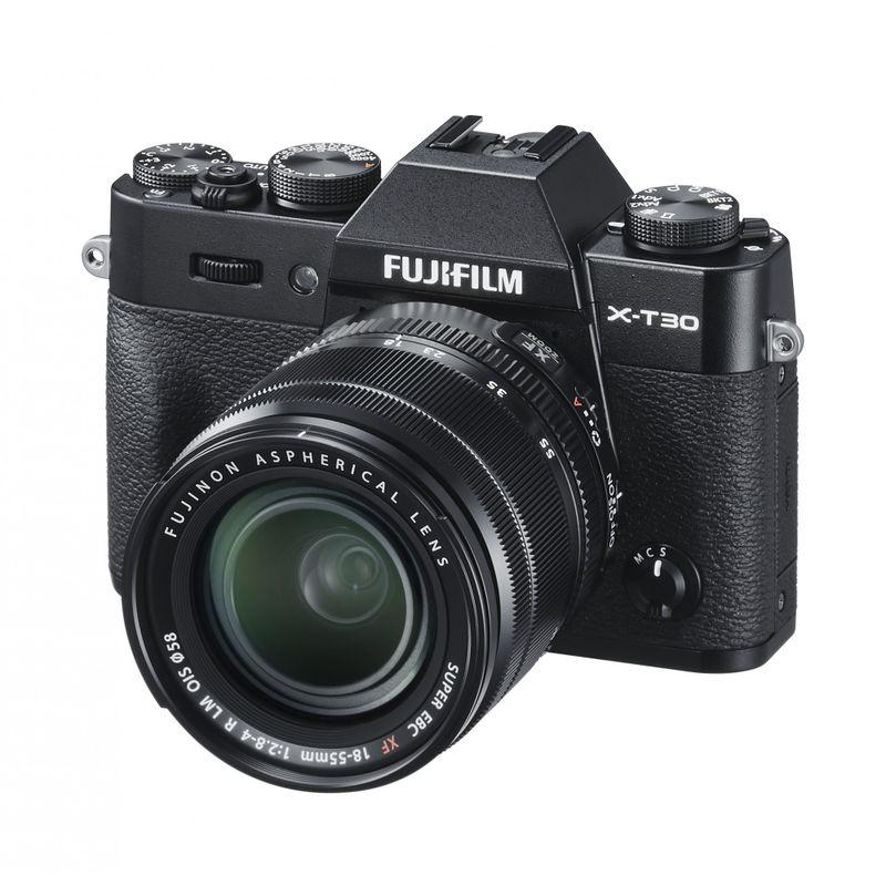 FujiFilm_X-T30_wXF_18-55mm_f28-4_R_LM_OIS_Lens_Bla_2000x2000_be54d6e8ddff9e3af9aa4e0119b905