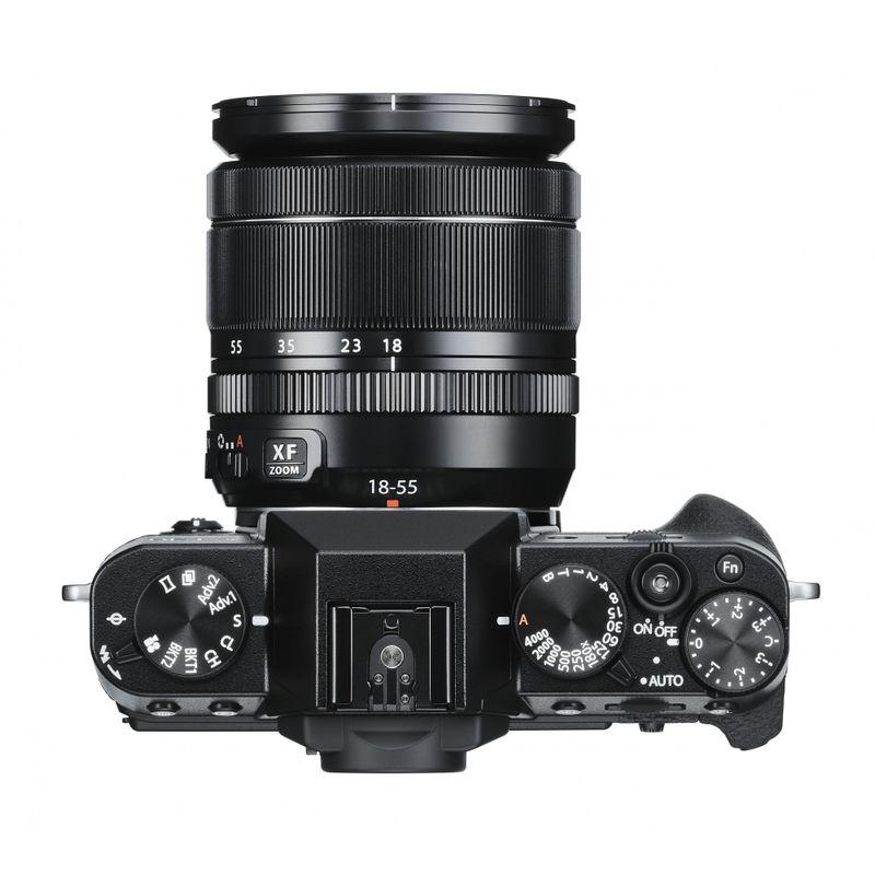 FujiFilm_X-T30_wXF_18-55mm_f28-4_R_LM_OIS_Lens_Bla_2000x2000_0e5fc2d91938875c84c5990b295020