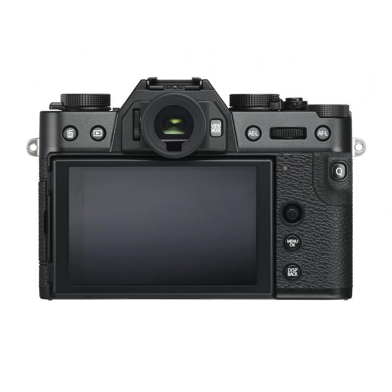 FujiFilm_X-T30_wXF_18-55mm_f28-4_R_LM_OIS_Lens_Bla_2000x2000_5d551b75dd9b396303a1e64f4679ef