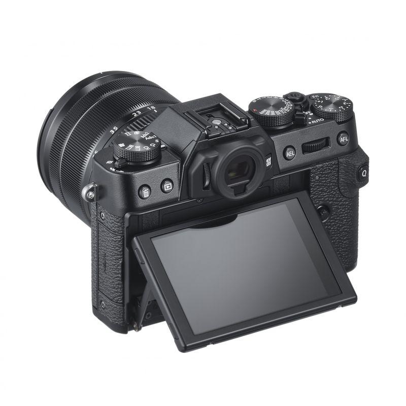 FujiFilm_X-T30_wXF_18-55mm_f28-4_R_LM_OIS_Lens_Bla_2000x2000_108059da3345f887cdb0dd814159a3