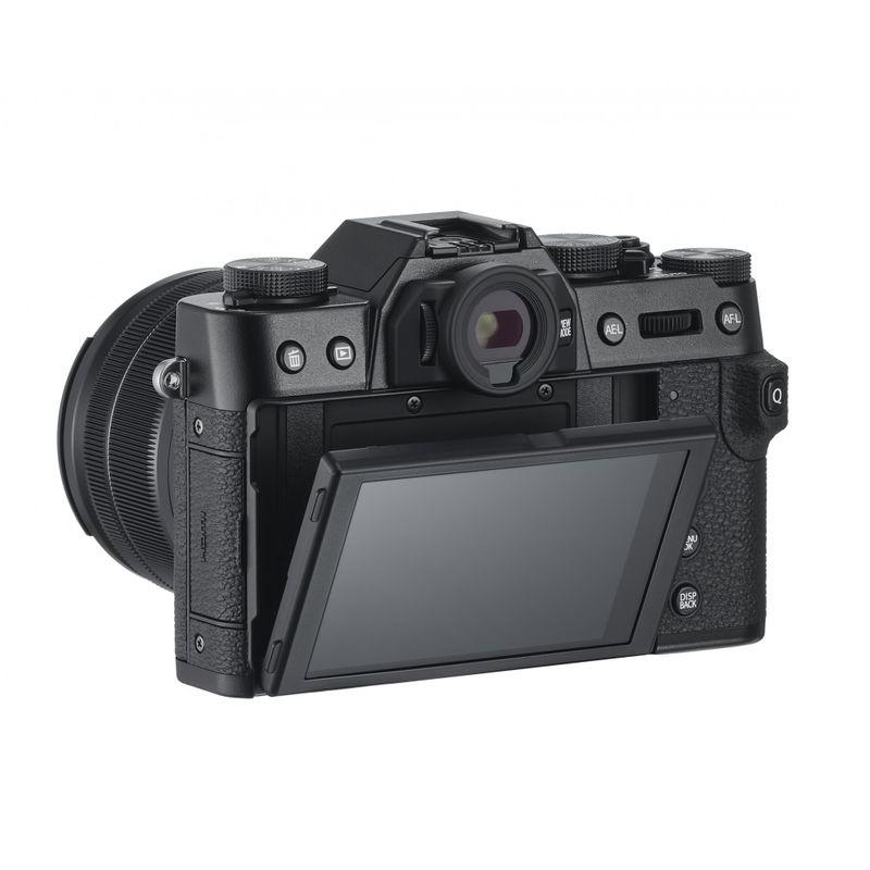 FujiFilm_X-T30_wXF_18-55mm_f28-4_R_LM_OIS_Lens_Bla_2000x2000_a380127f22dfbdb63963c669de7985