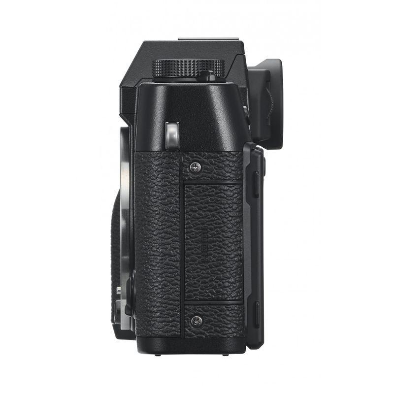 FujiFilm_X-T30_wXF_18-55mm_f28-4_R_LM_OIS_Lens_Bla_2000x2000_eb96710976b85e99914c72928631e6