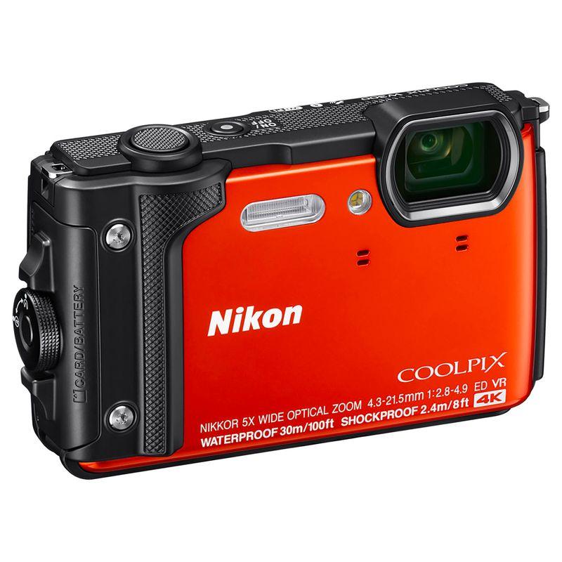 Nikon-Coolpix-W300-1