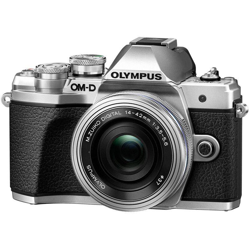 Olympus-OM-D-E-M10-Mark-II-14-42---40-150---1