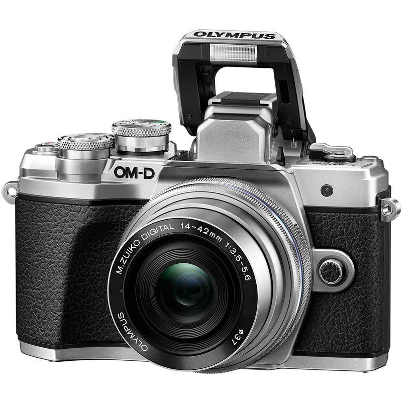 Olympus-OM-D-E-M10-Mark-II-14-42---40-150---3
