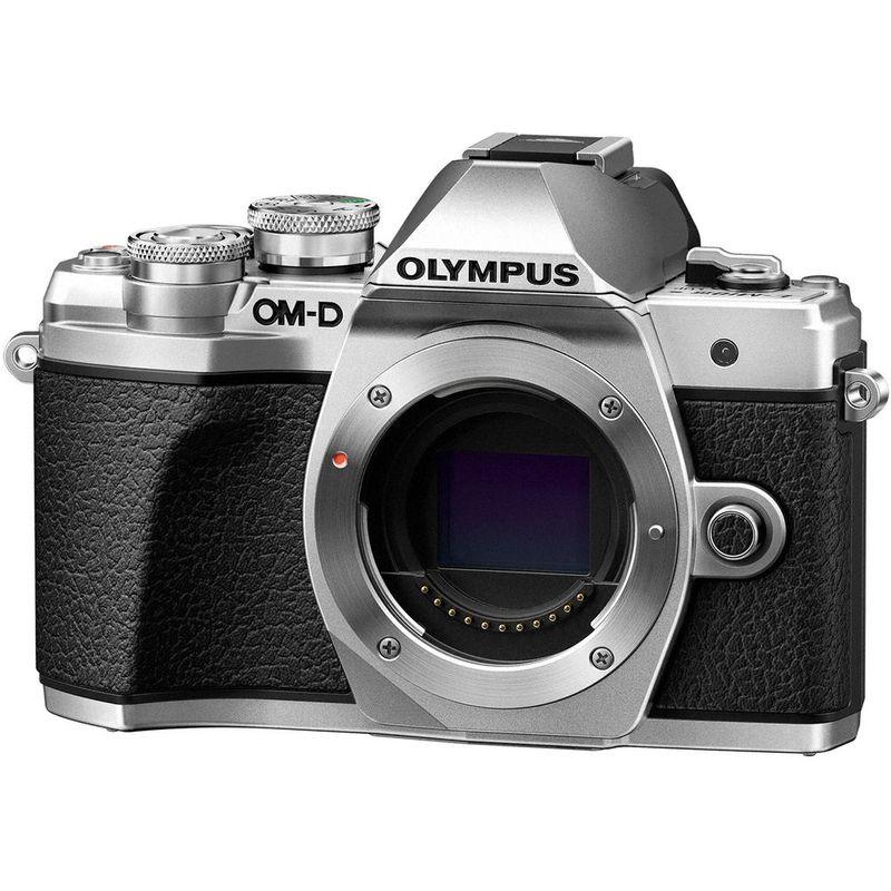Olympus-OM-D-E-M10-Mark-II-14-42---40-150---7