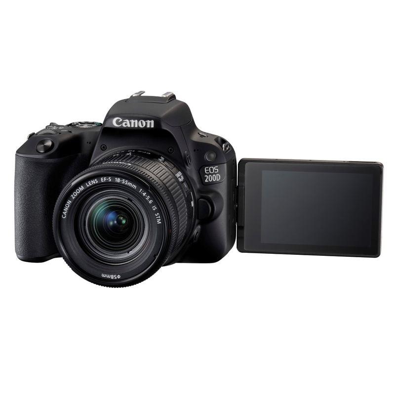 Canon-EOS-200D---18-55-f4-5.6---1
