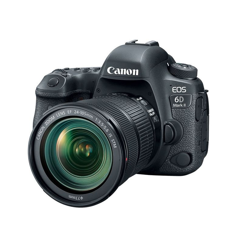 Canon-EOS-6D-Mark-II---24-105---4
